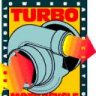 Turbo Ghost